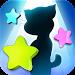 Download Talking Friends Superstar 1.0.3 APK