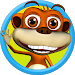 Download Talking Monkey 2.5 APK