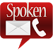 Download Talking SMS and Caller ID Free 1.16 APK