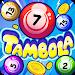 Download Tambola 1.0 APK