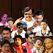 Download Tamil Comedy,Punch & FM Radio 5.3 APK