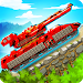 Download Tank Race: WW2 Shooting Game 3.62 APK