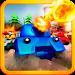 Download Tank Wars 1.0.2 APK