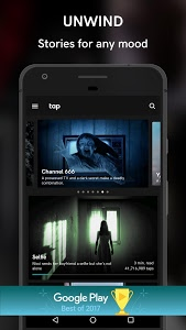 Download Tap - Chat Stories by Wattpad (Free Trial) 5.10.1 APK