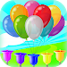 Download Tap Tap Kids: Funny Kids Games 1.5 APK