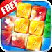 Download Tap The Block - Color Cubes 1.0 APK