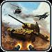 Download Target Defending Homeland 1.2 APK