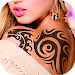 Download Tattoo Maker Photo Booth 2.3 APK