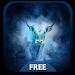 Download Taurus Zodiac Sign 1.06 APK