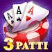 Download Teen Patti Flush: 3 Patti Poker 1.3.2 APK