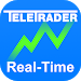 Download StockMarkets – news, portfolio, watchlists, charts 3.8 APK