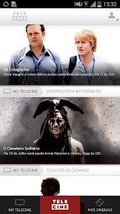 Download Telecine - O melhor do cinema 1.0.6 APK