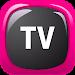 Download Telekom TV 2.1.7.5 APK