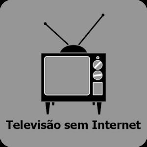 Download Televisão sem Internet 9.1 APK