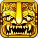Download Temple Road Run 1.0.1 APK