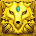 Download Temple Wolf Run 1.0 APK