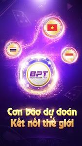 Download Poker texas Việt Nam, Tài xỉu 5.2.2 APK