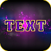 Download Text Effects Pro - Text on photo 1.4.68_texteffect APK