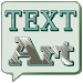 Download TextArt ★ Cool Text creator 1.1.8 APK