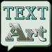 Download TextArt ★ Cool Text creator 1.1.8 APK