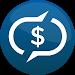 Download McMoney 3.2.3 APK