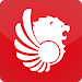 Download Thai Lion Air 3.1.4 APK