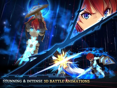Download THE ALCHEMIST CODE 2.2.2.0.178 APK