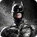 Download The Dark Knight Rises  APK