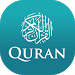 Download The Holy Quran - English 4.058q APK