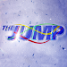 Download The Jump 1.14 APK