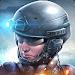 Download The Killbox: Arena Combat 2.14 APK