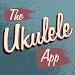 Download The Ukulele App 1.36 APK
