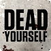 Download The Walking Dead Dead Yourself 4.6 APK