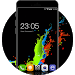 Download Android Theme for Coolpad Note 3/5 HD: Color 2018 1.0.9 APK