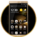 Download Theme for Huawei Mate 8 1.1.8 APK