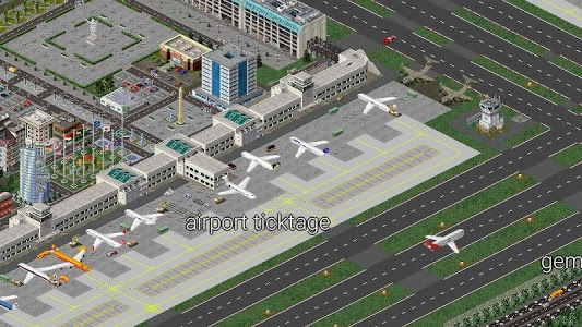 Download TheoTown City Simulation 1.5.15 APK