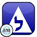 Download Theory Study - נוהג 6.3.0 APK