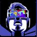 Download Thermal Camera Vr Simulated 1.0.0.vrTV.5 APK
