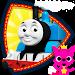 Download Thomas & Friends 14 7 APK