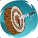 Download Throw Knife 2.04 APK