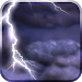 Download Thunderstorm Free Wallpaper 2.25 APK