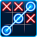 Download Tic Tac Toe 1.6.3028.0 APK