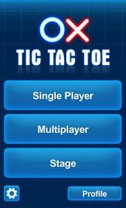 Download Tic Tac Toe 1.6.3028.0 APK
