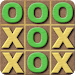 Download Tic Tac Toe (Another One!)  APK