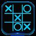 Download Tic Tac Toe XO Noughts Crosses 2.0.1 APK