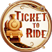 Download Ticket to Ride 2.5.14-5767-a573c998 APK