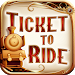 Download Ticket to Ride 2.5.8-5289-82736993 APK