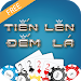 Download Tien Len - Thirteen - Dem La 2.1.8 APK