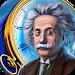 Download ? Time Gap: Hidden Object Mystery 4.6.0 APK