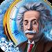 Download Time Gap: Hidden Object Mystery 5.0.512 APK